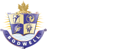 Bodwell High School Orientation